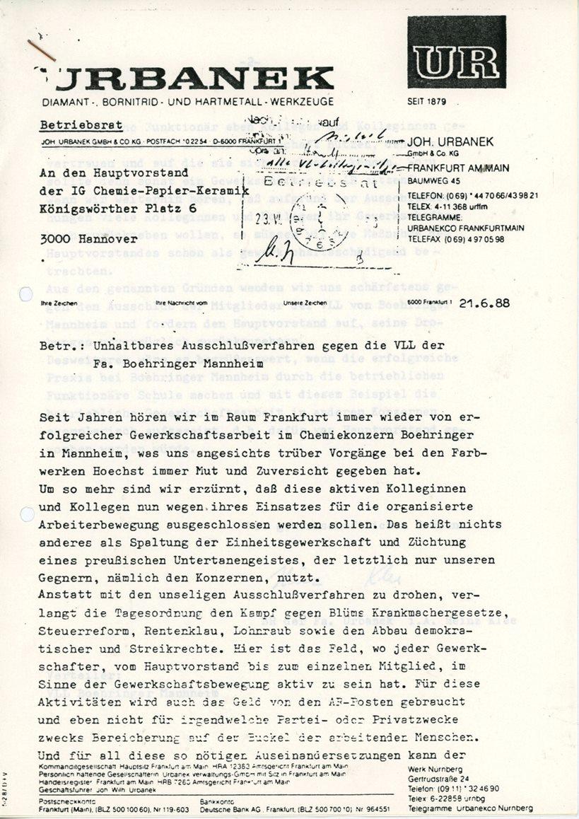 Mannheim_Boehringer_Ausschluss_VKL_1988_12_01