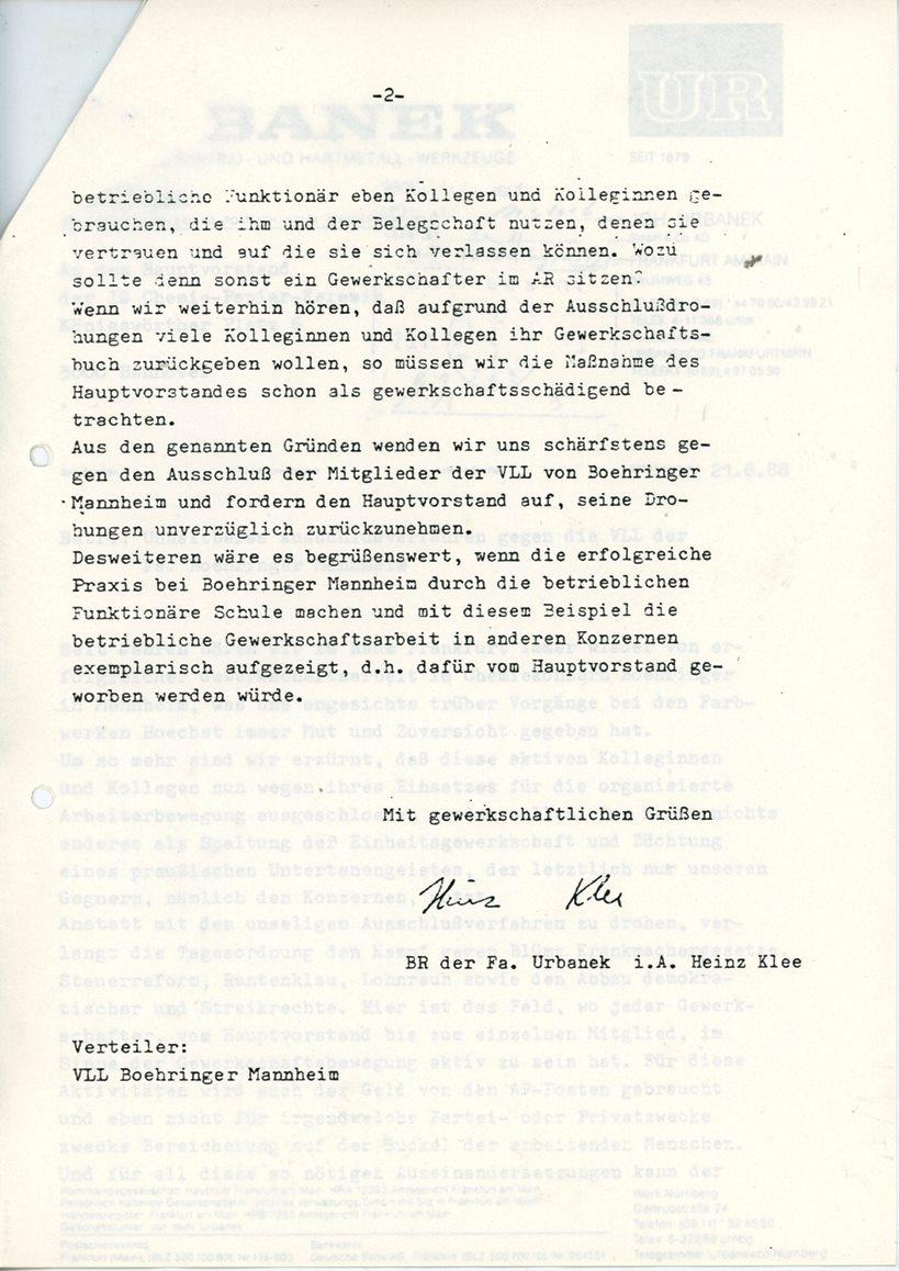 Mannheim_Boehringer_Ausschluss_VKL_1988_12_02