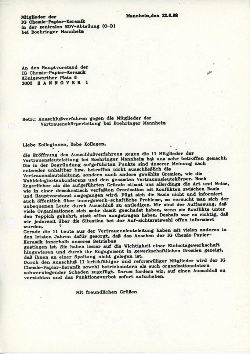 Mannheim_Boehringer_Ausschluss_VKL_1988_13_01