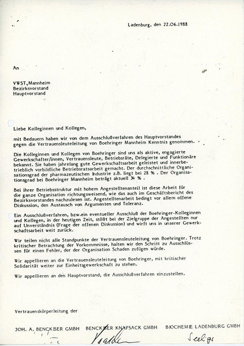 Mannheim_Boehringer_Ausschluss_VKL_1988_14_01