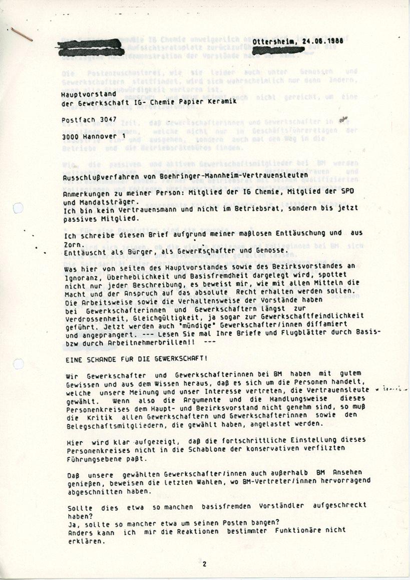 Mannheim_Boehringer_Ausschluss_VKL_1988_15_01