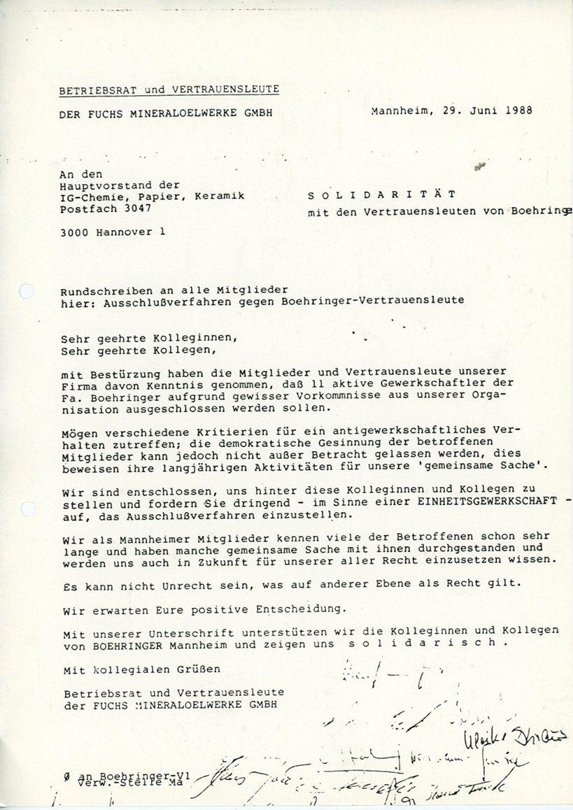 Mannheim_Boehringer_Ausschluss_VKL_1988_17_01