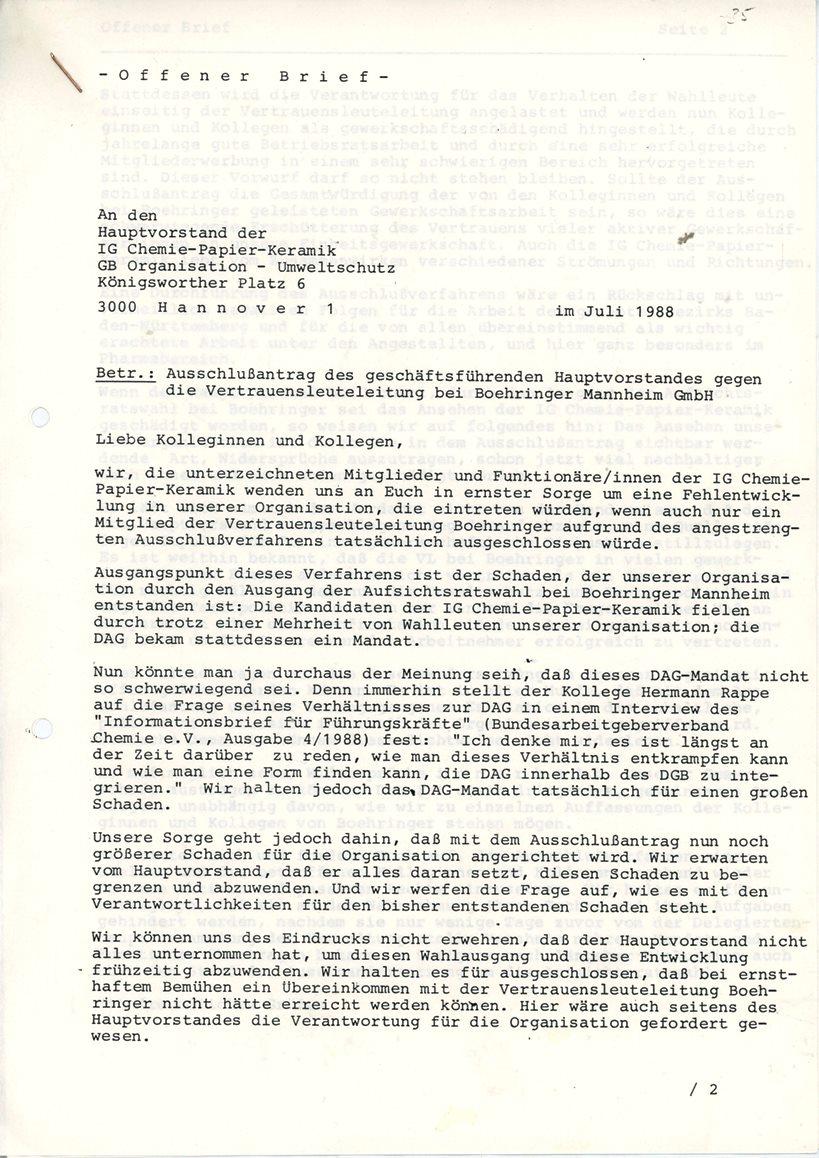 Mannheim_Boehringer_Ausschluss_VKL_1988_18_01