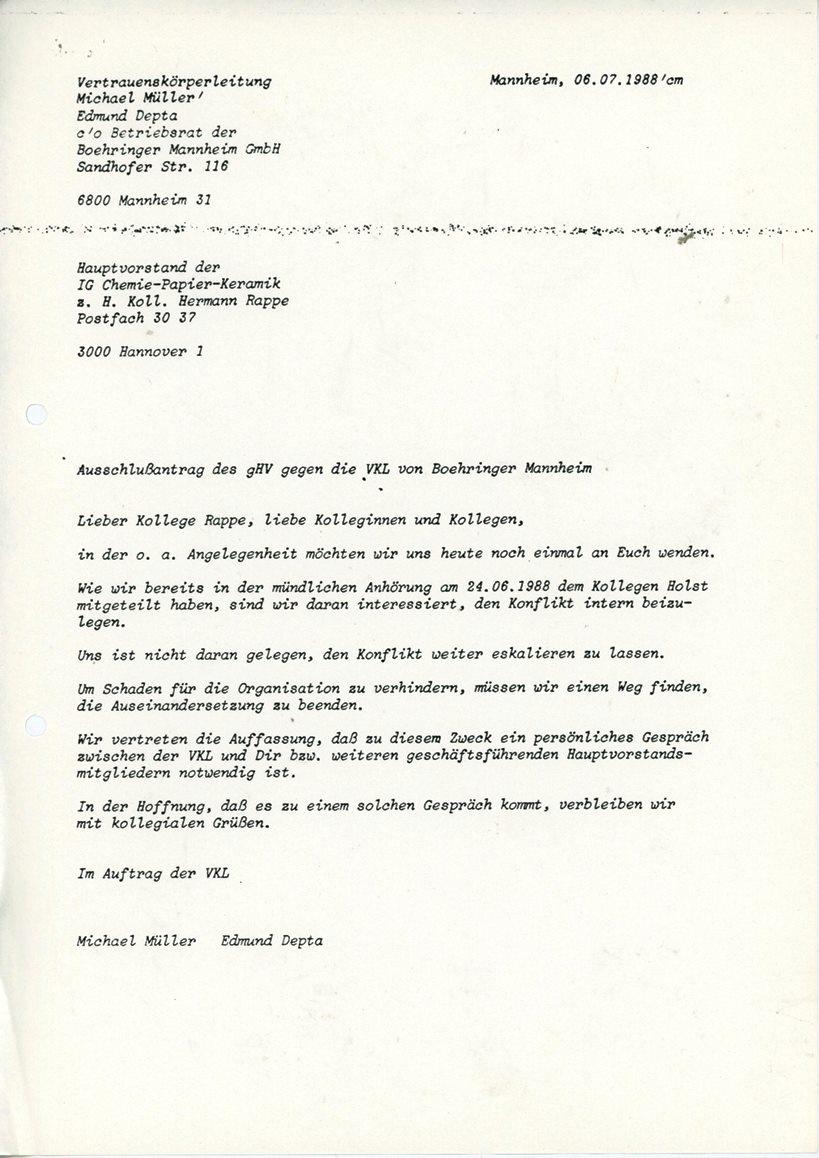 Mannheim_Boehringer_Ausschluss_VKL_1988_19_01