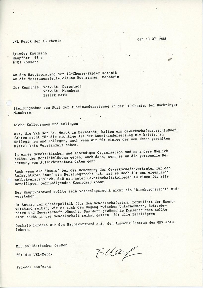 Mannheim_Boehringer_Ausschluss_VKL_1988_21_01