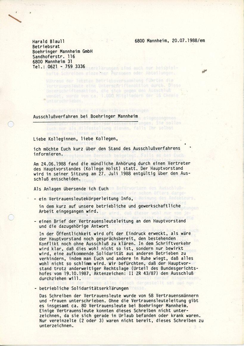Mannheim_Boehringer_Ausschluss_VKL_1988_22_01