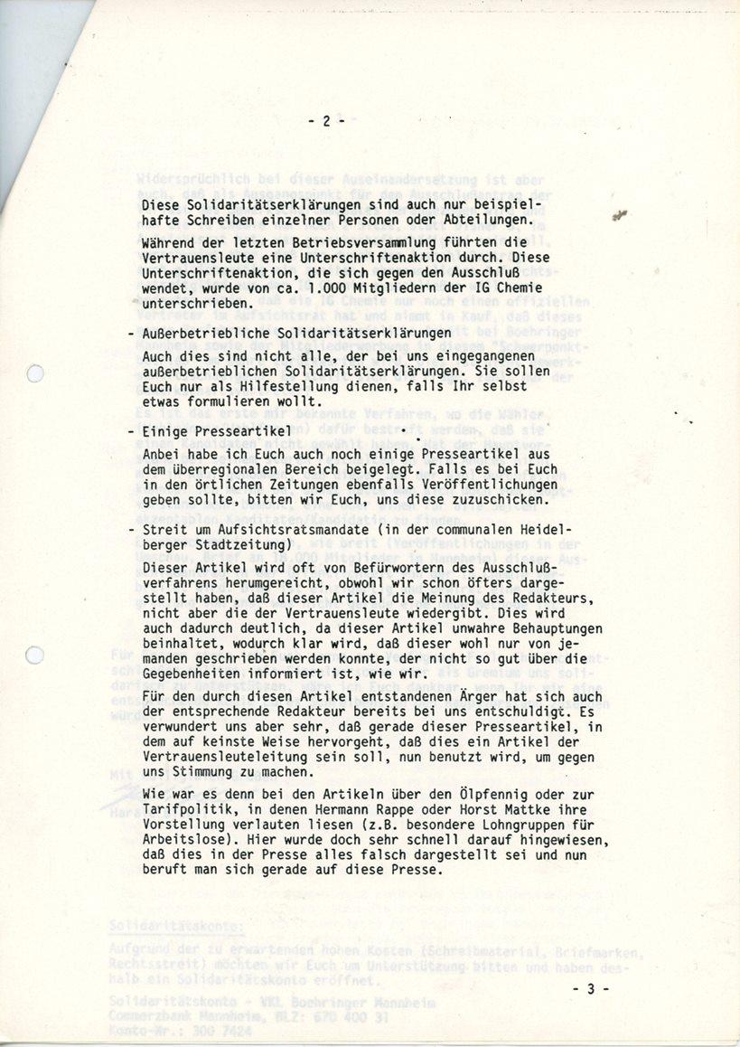 Mannheim_Boehringer_Ausschluss_VKL_1988_22_02