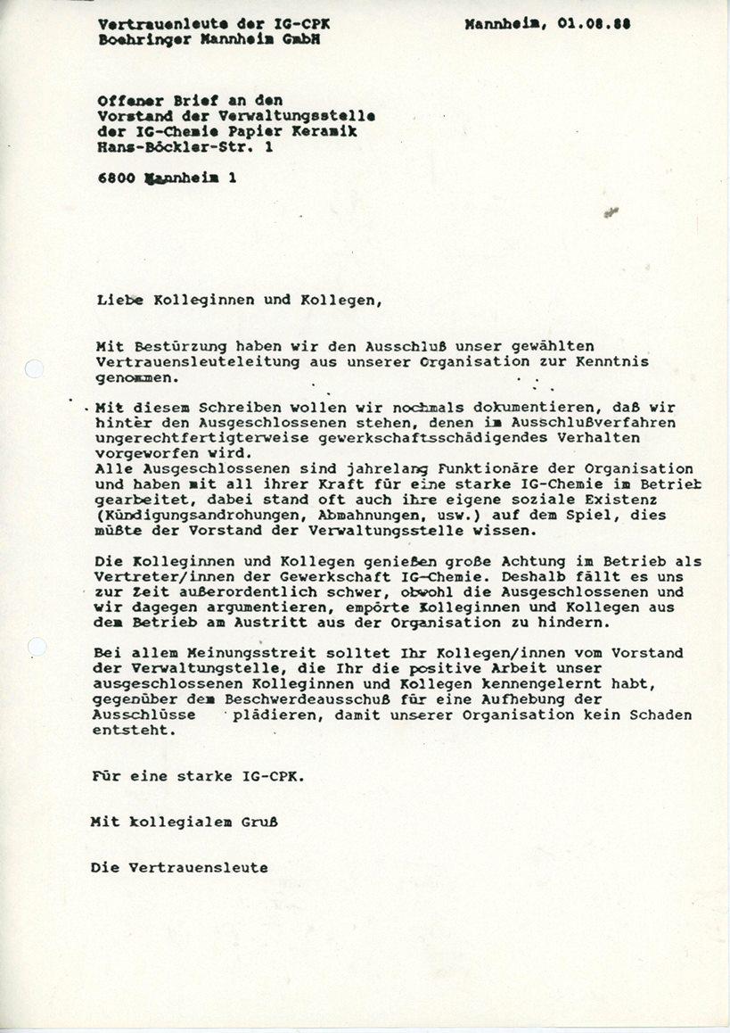 Mannheim_Boehringer_Ausschluss_VKL_1988_24_01