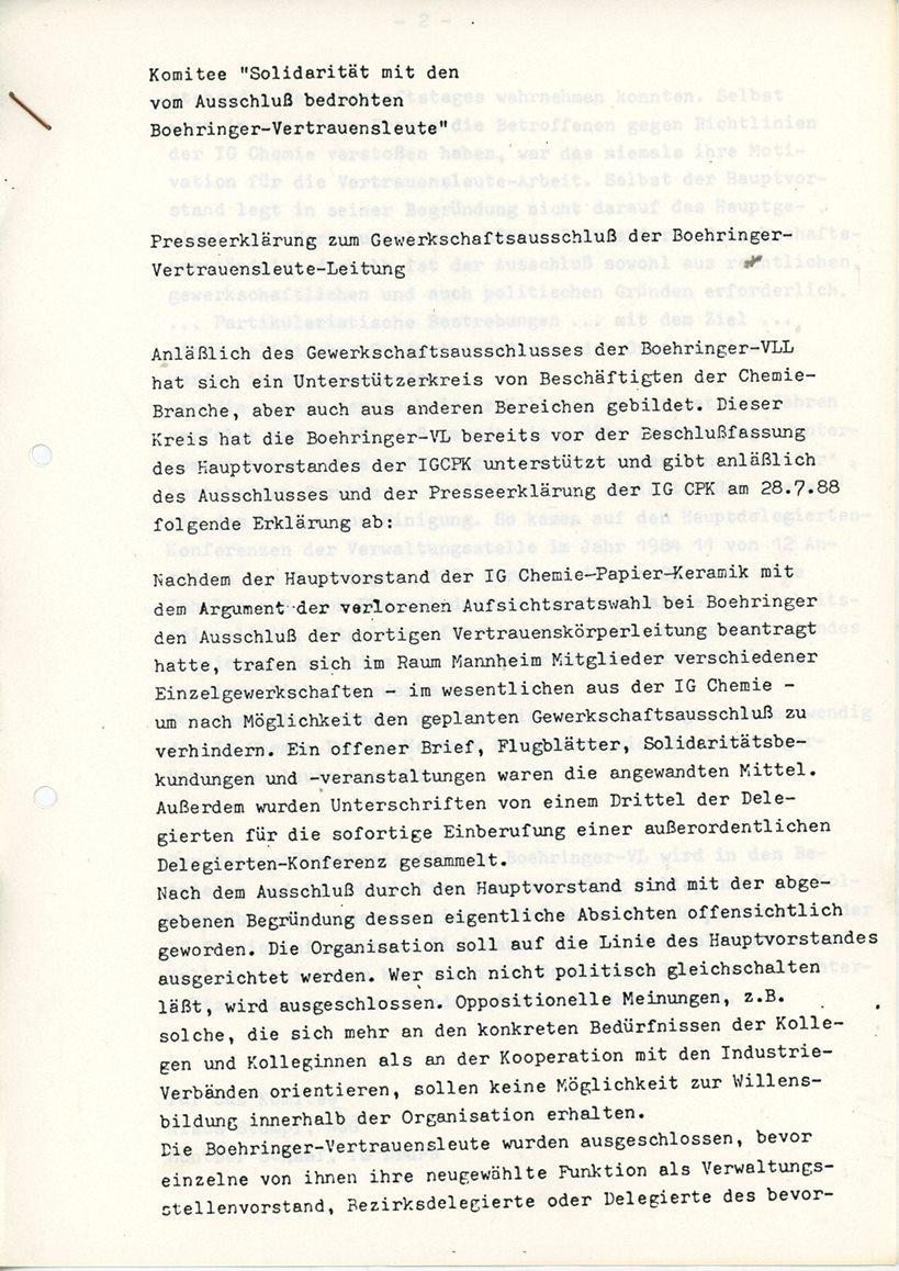Mannheim_Boehringer_Ausschluss_VKL_1988_25_01