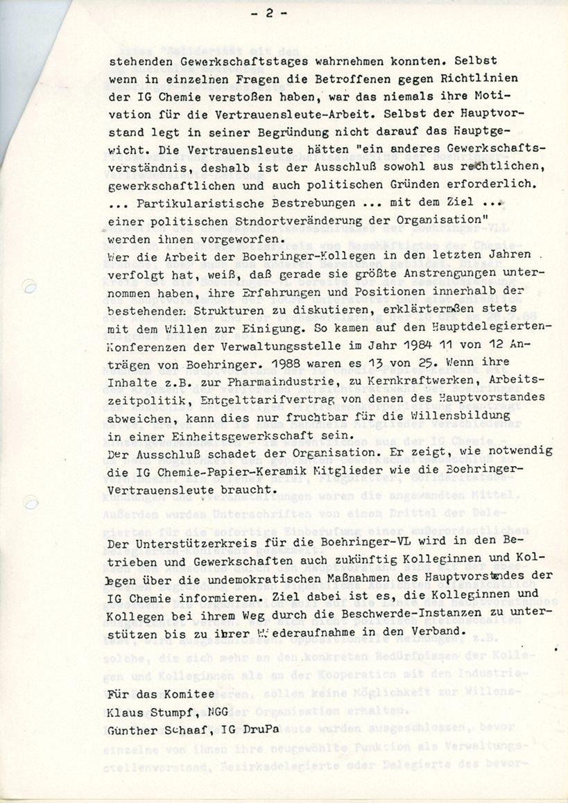 Mannheim_Boehringer_Ausschluss_VKL_1988_25_02