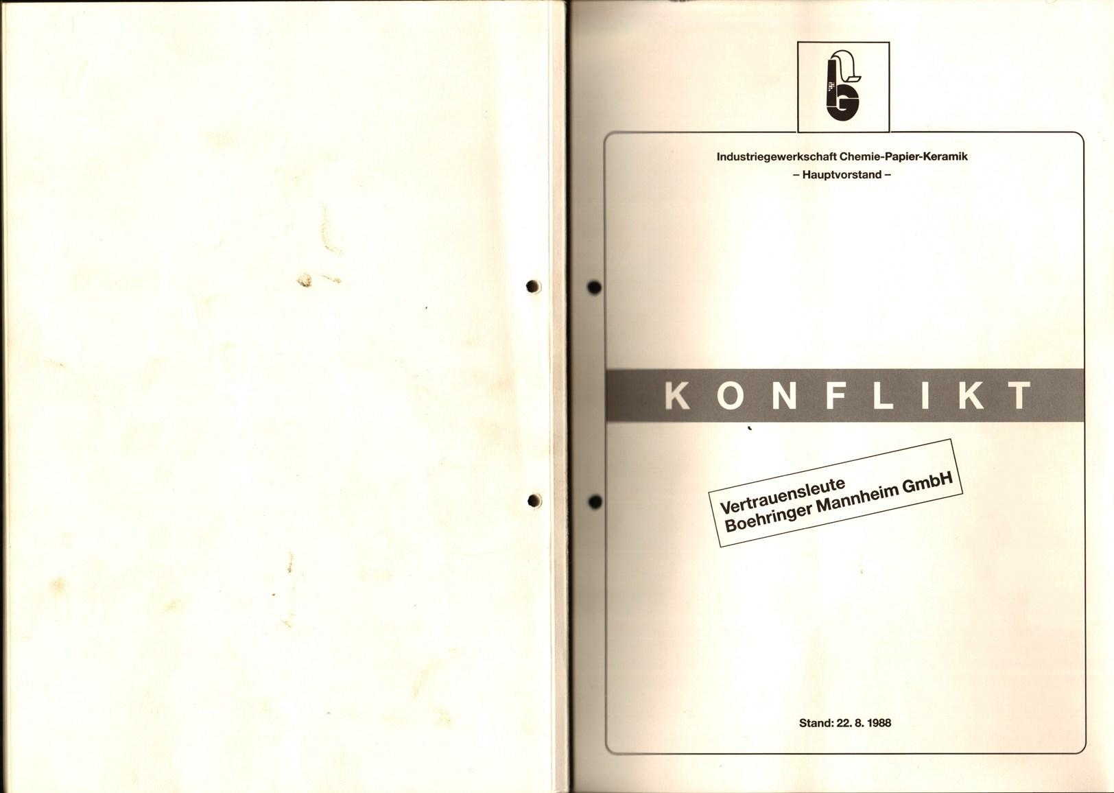 Mannheim_Boehringer_Ausschluss_VKL_Doku1_1988_01