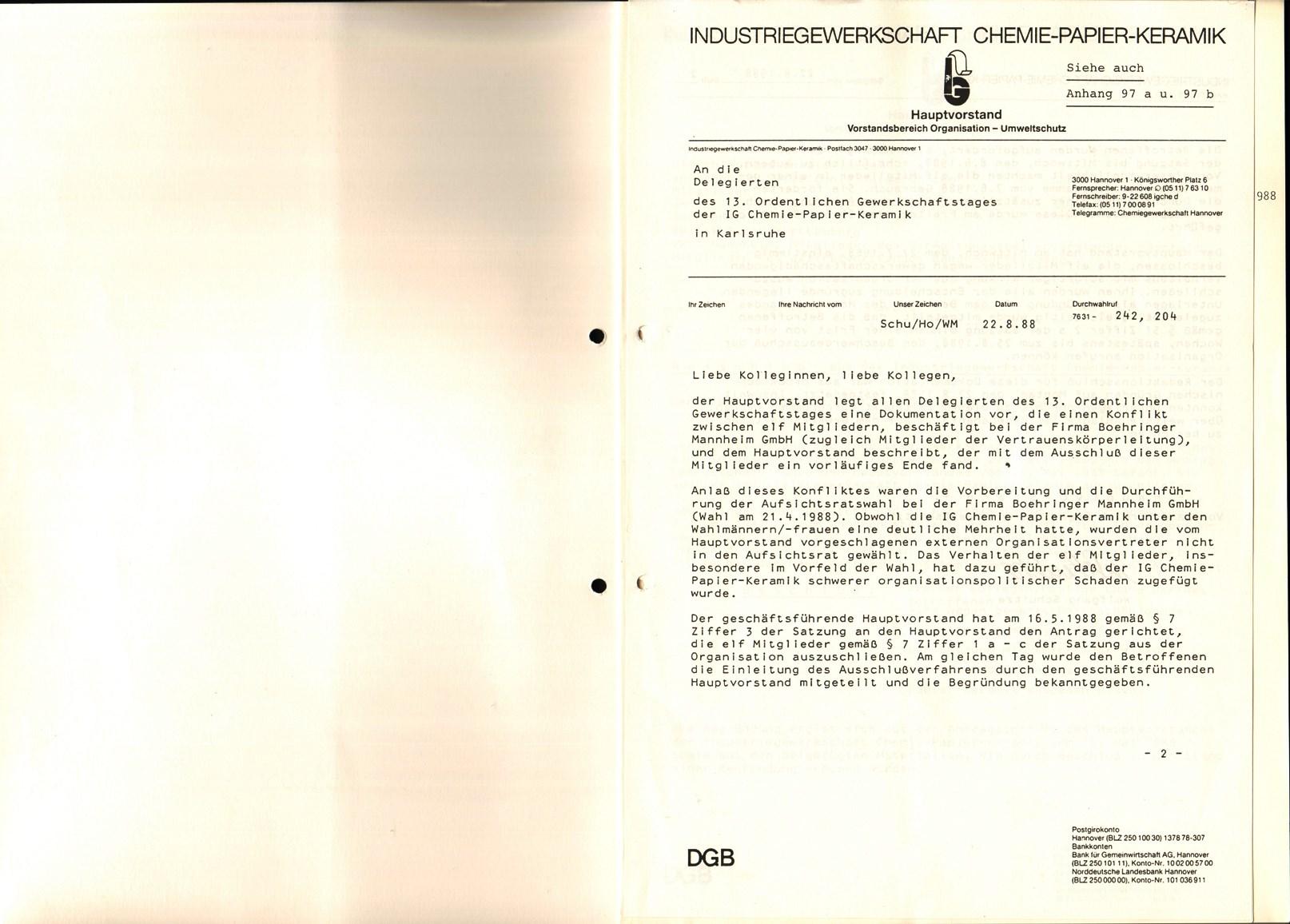 Mannheim_Boehringer_Ausschluss_VKL_Doku1_1988_02
