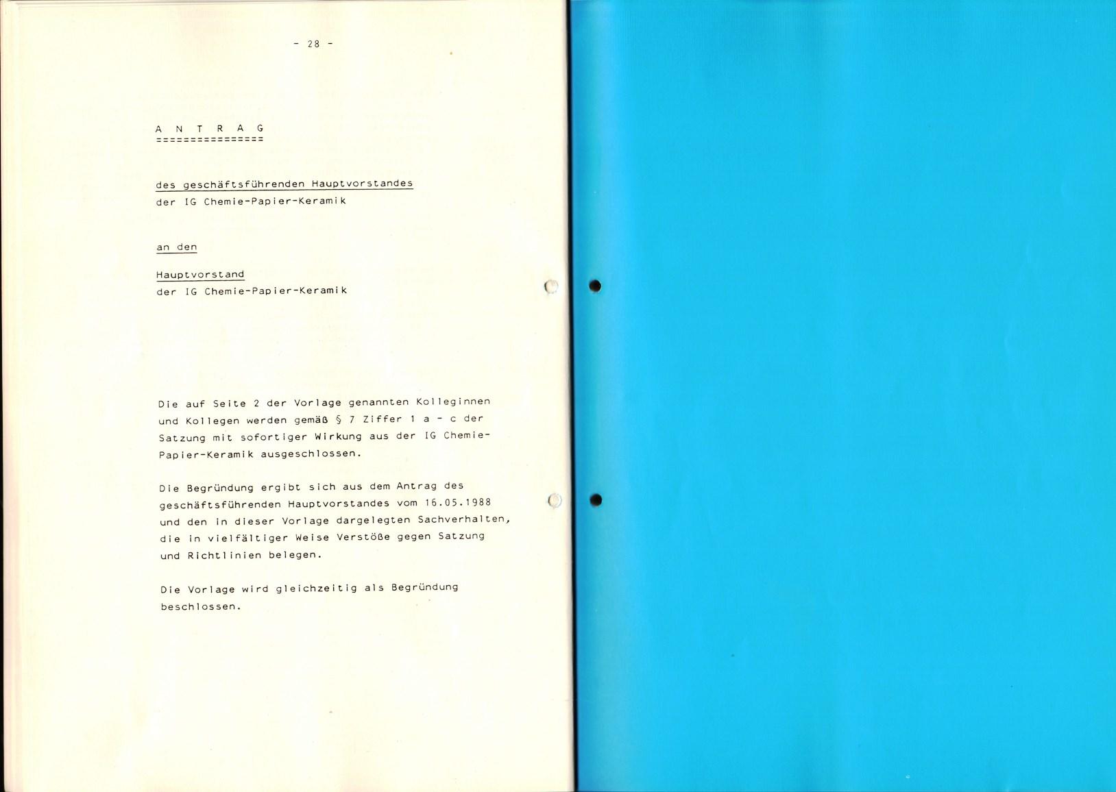 Mannheim_Boehringer_Ausschluss_VKL_Doku1_1988_18