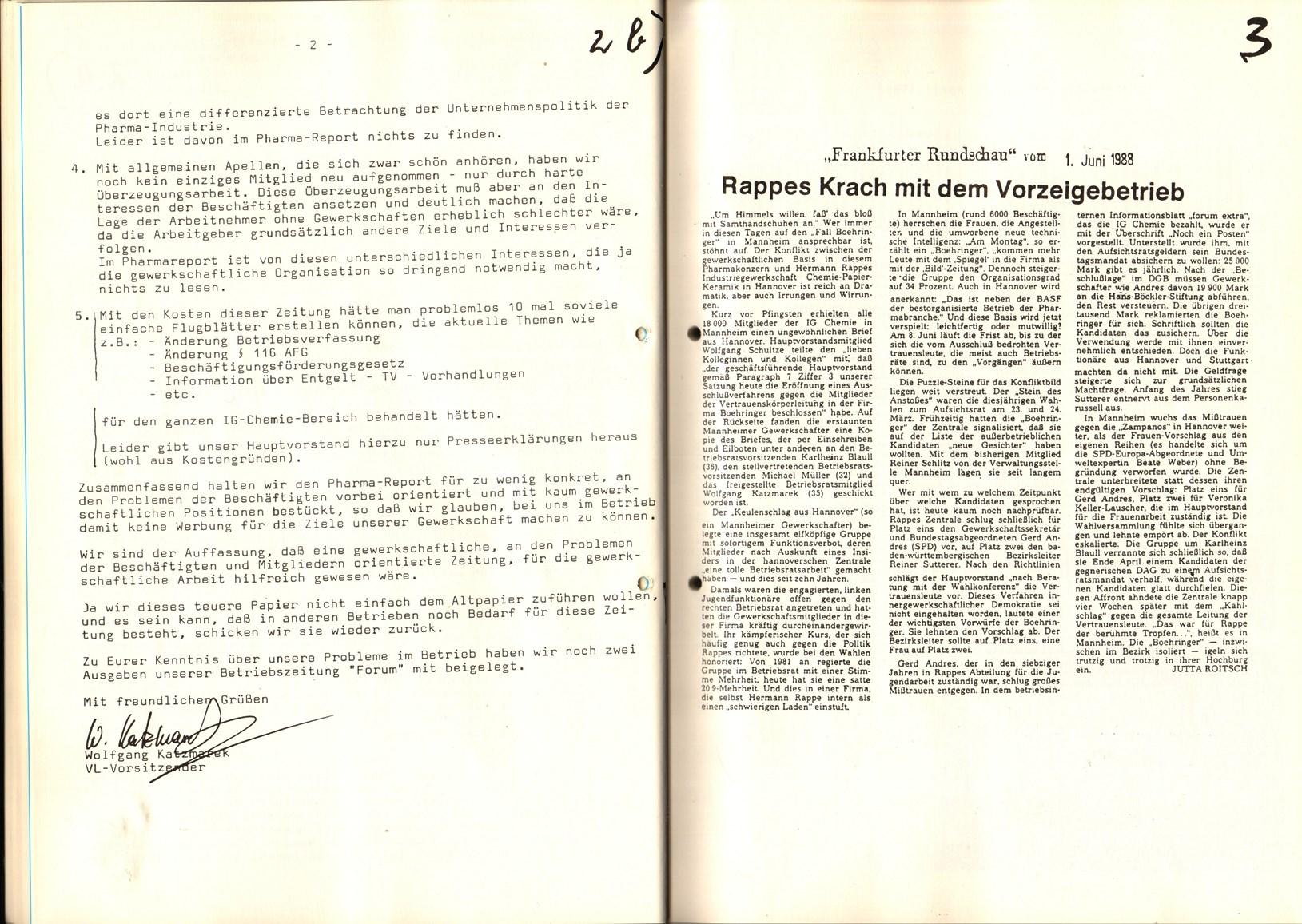 Mannheim_Boehringer_Ausschluss_VKL_Doku1_1988_23