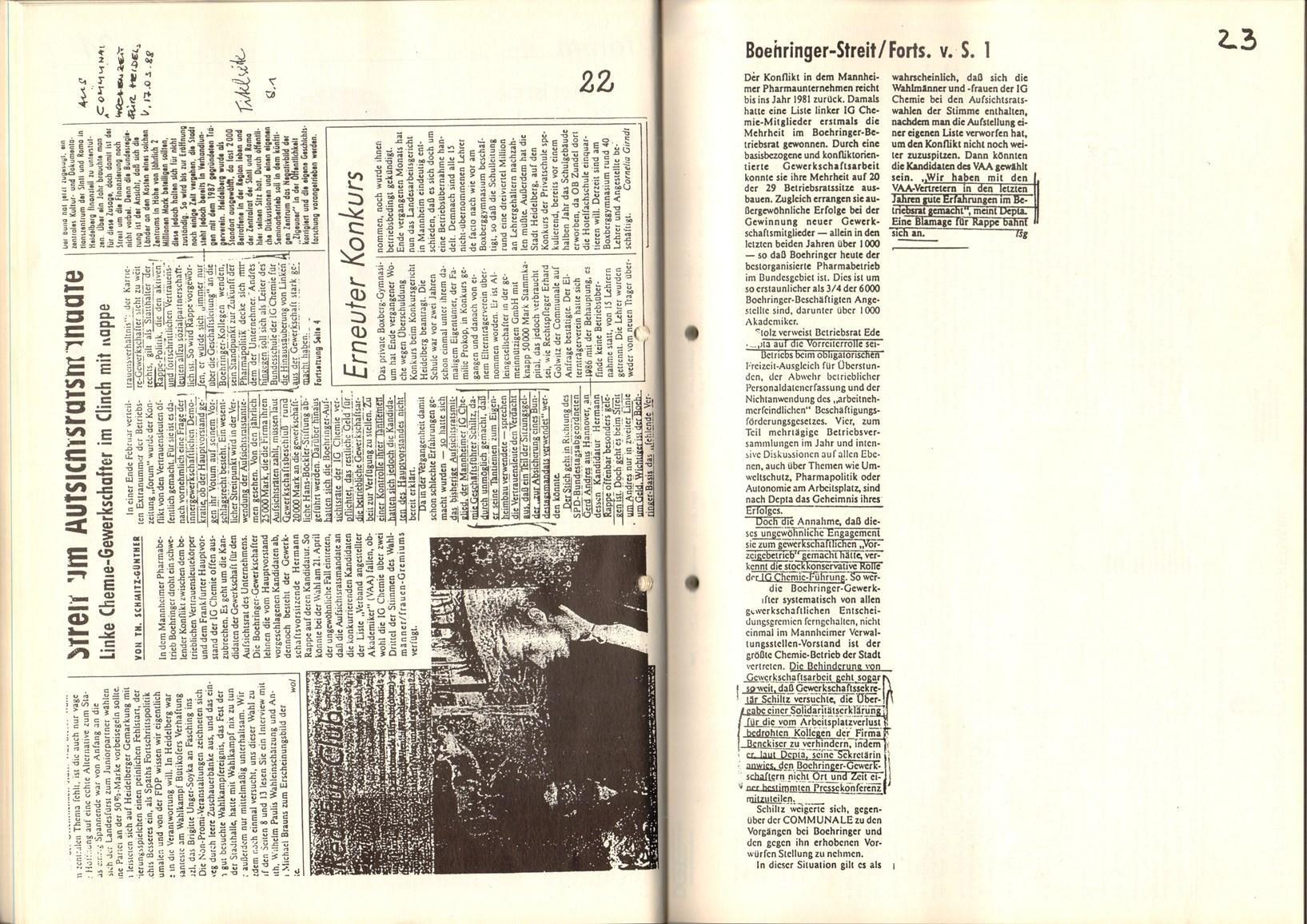 Mannheim_Boehringer_Ausschluss_VKL_Doku1_1988_32