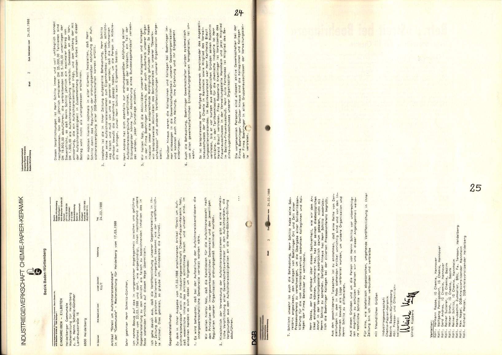 Mannheim_Boehringer_Ausschluss_VKL_Doku1_1988_33