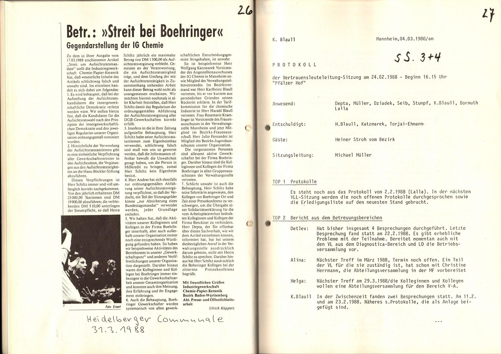 Mannheim_Boehringer_Ausschluss_VKL_Doku1_1988_34