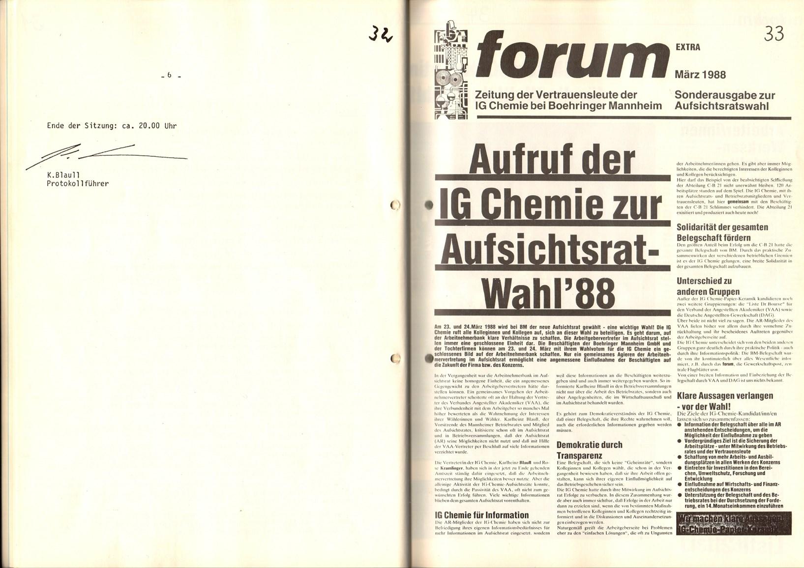 Mannheim_Boehringer_Ausschluss_VKL_Doku1_1988_37