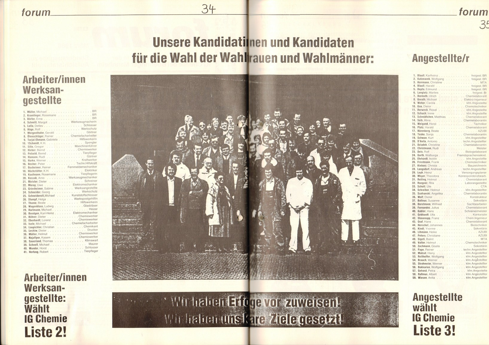 Mannheim_Boehringer_Ausschluss_VKL_Doku1_1988_38