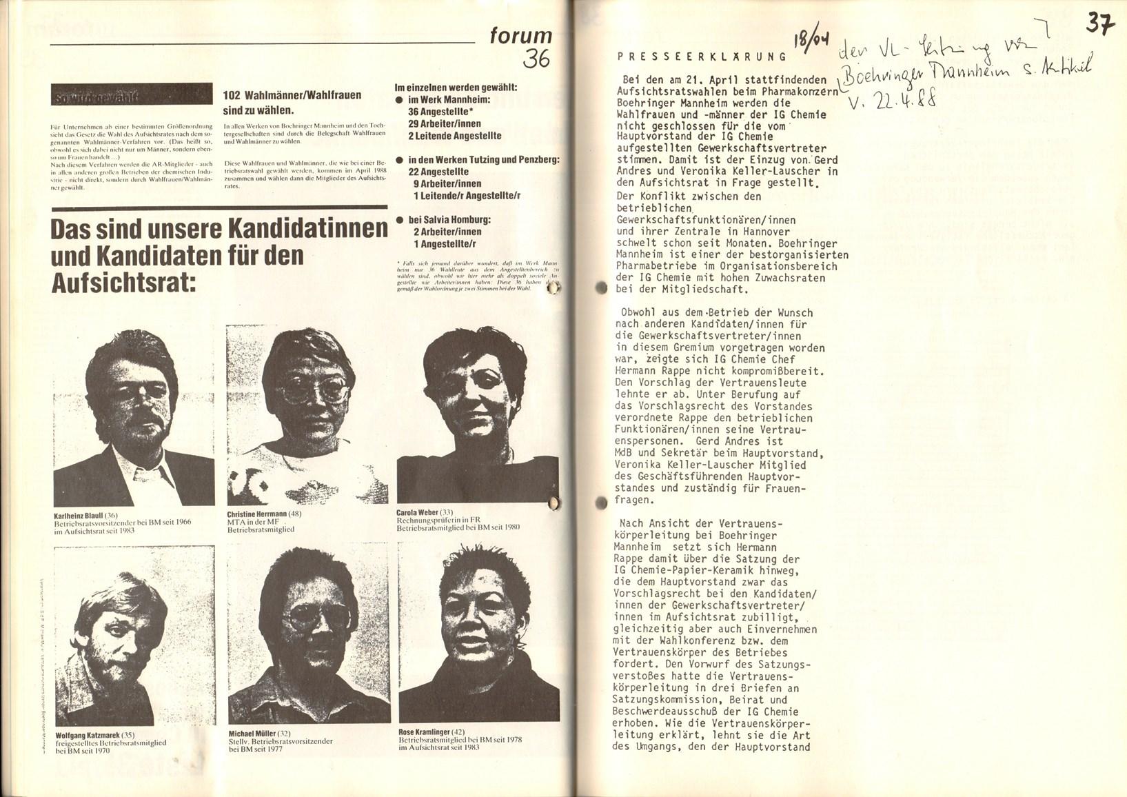 Mannheim_Boehringer_Ausschluss_VKL_Doku1_1988_39