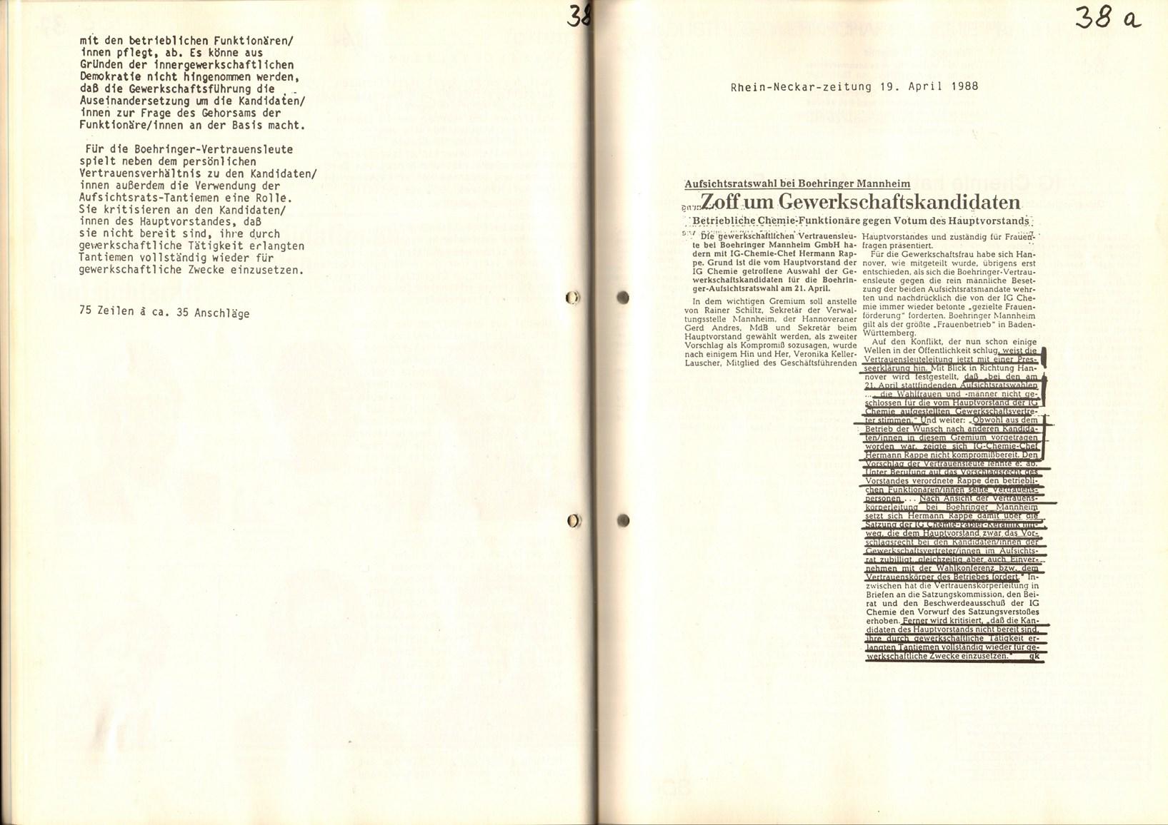 Mannheim_Boehringer_Ausschluss_VKL_Doku1_1988_40