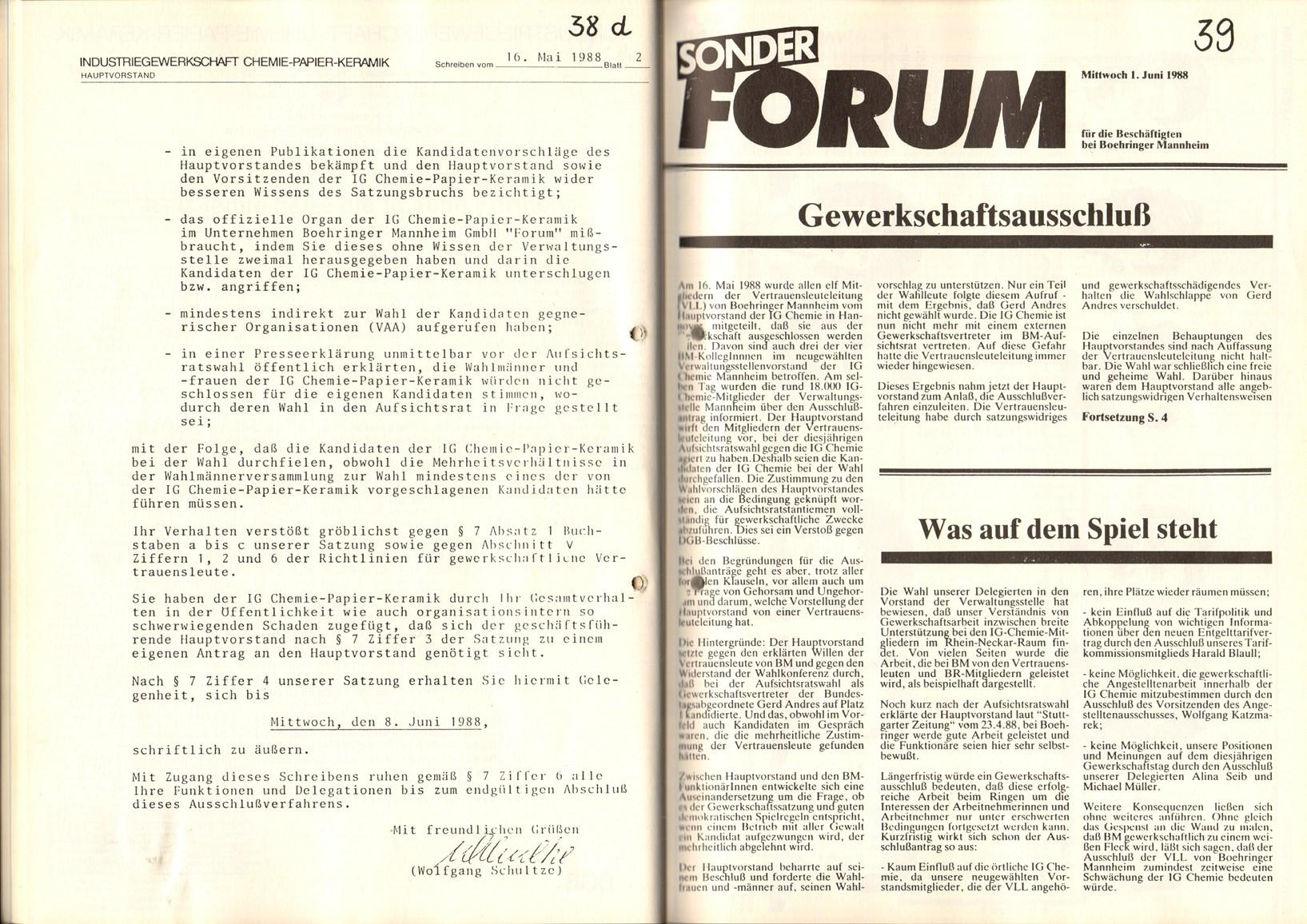 Mannheim_Boehringer_Ausschluss_VKL_Doku1_1988_42