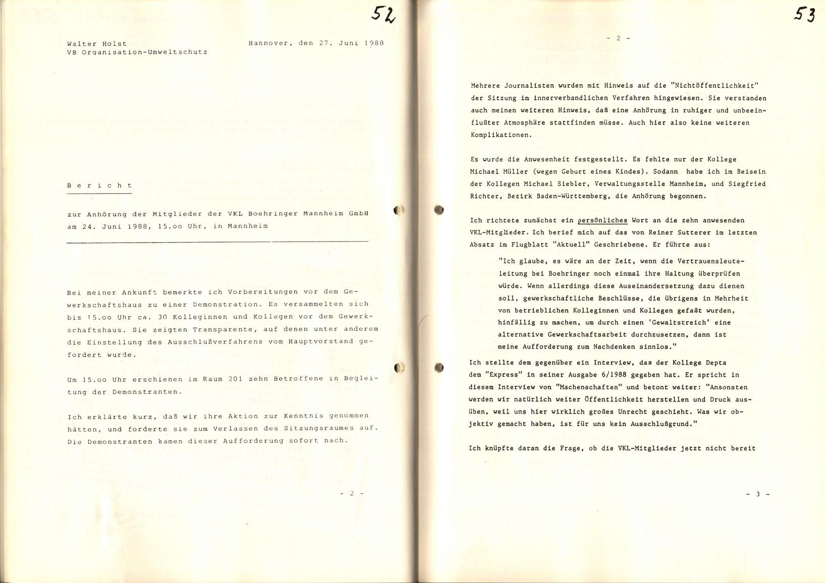 Mannheim_Boehringer_Ausschluss_VKL_Doku1_1988_50