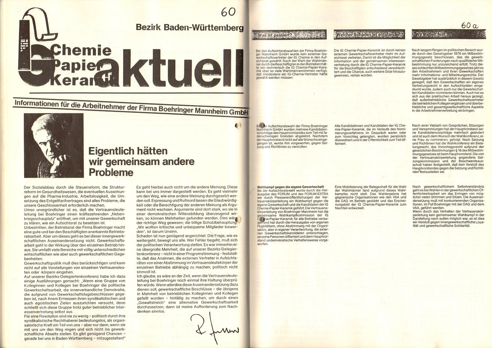 Mannheim_Boehringer_Ausschluss_VKL_Doku1_1988_54
