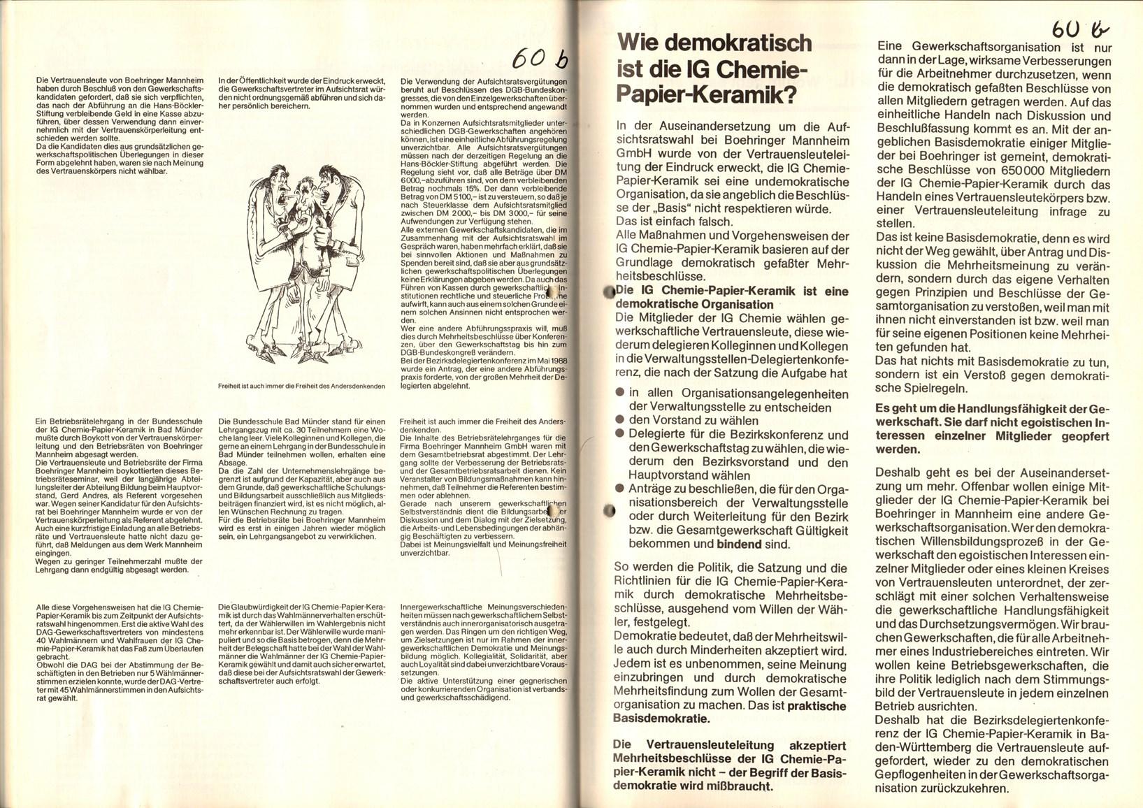 Mannheim_Boehringer_Ausschluss_VKL_Doku1_1988_55