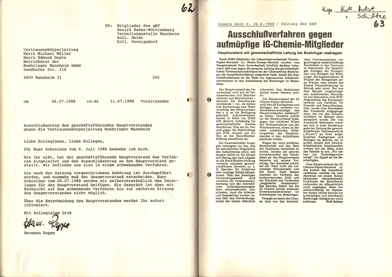 Mannheim_Boehringer_Ausschluss_VKL_Doku1_1988_57