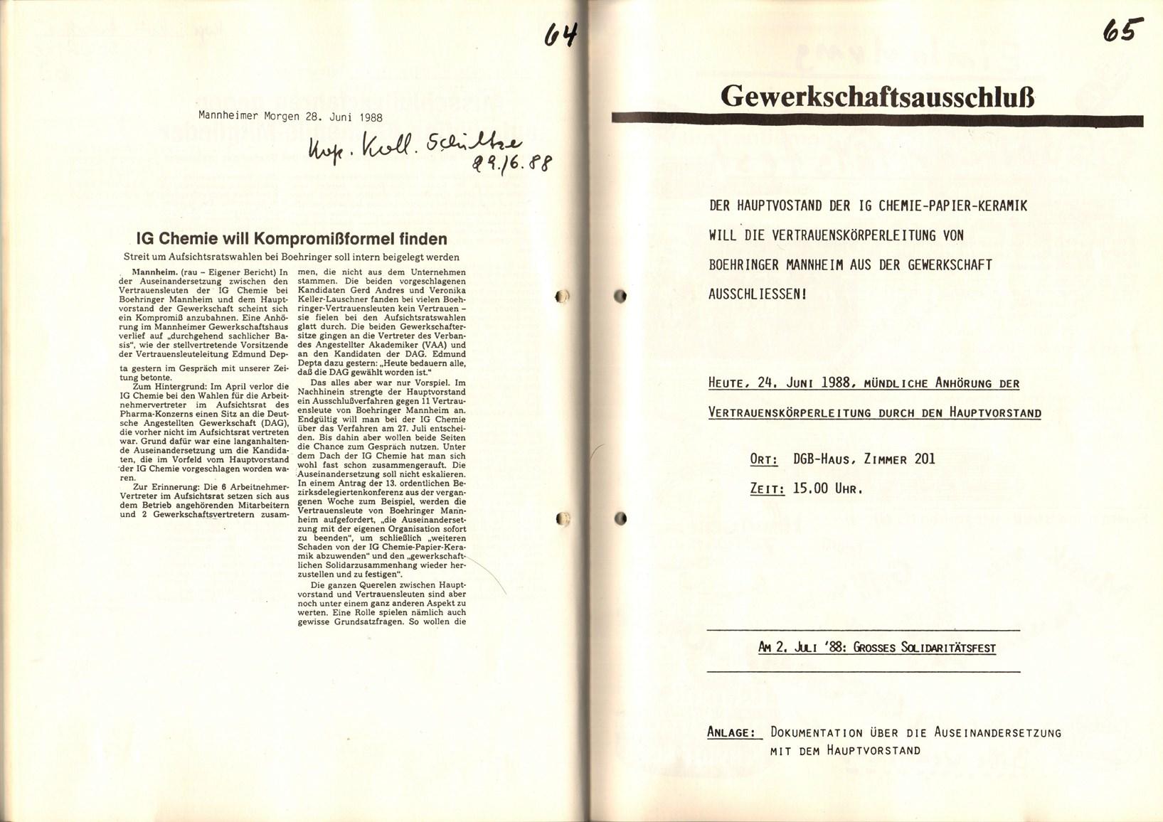 Mannheim_Boehringer_Ausschluss_VKL_Doku1_1988_58