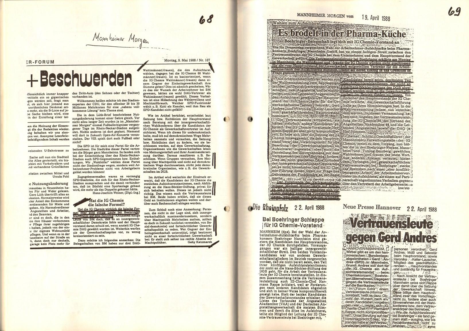 Mannheim_Boehringer_Ausschluss_VKL_Doku1_1988_60
