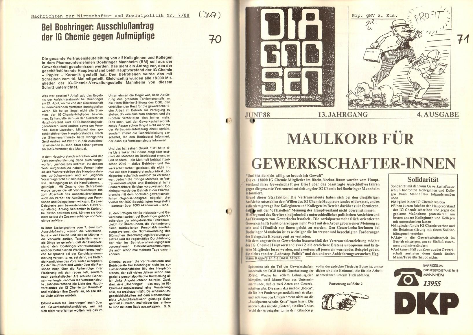 Mannheim_Boehringer_Ausschluss_VKL_Doku1_1988_61