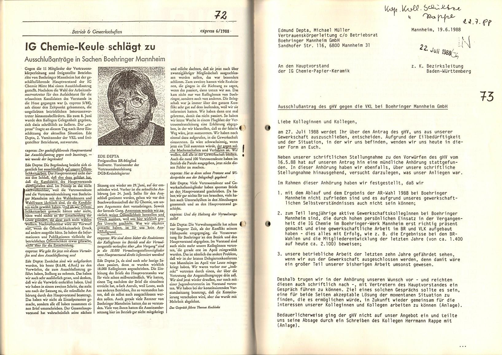Mannheim_Boehringer_Ausschluss_VKL_Doku1_1988_62