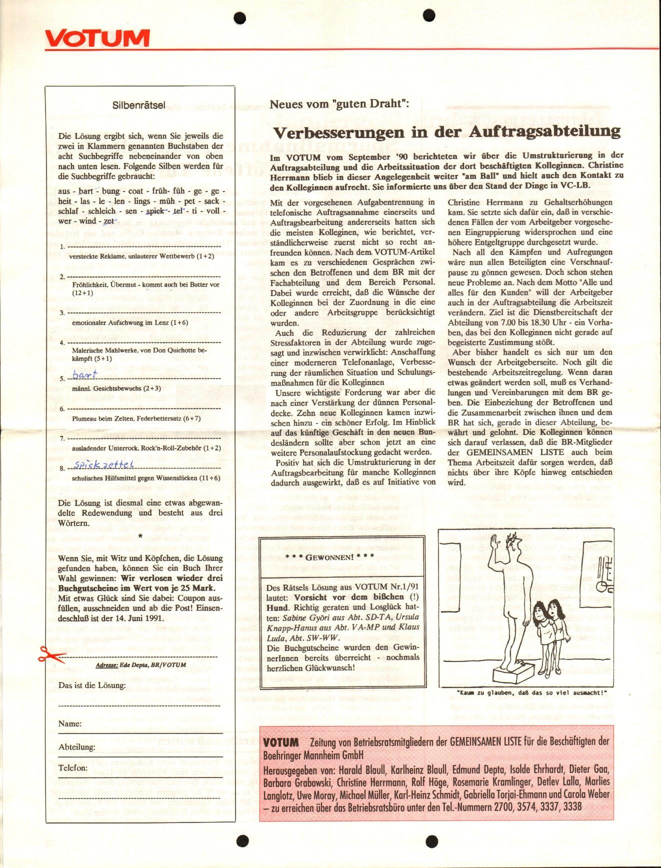 Mannheim_Boehringer_Gemeinsame_Liste_1991_02_04