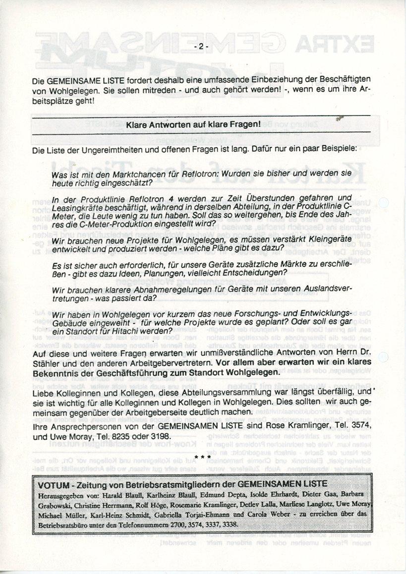 Mannheim_Boehringer_Gemeinsame_Liste_1991_Extra2_02