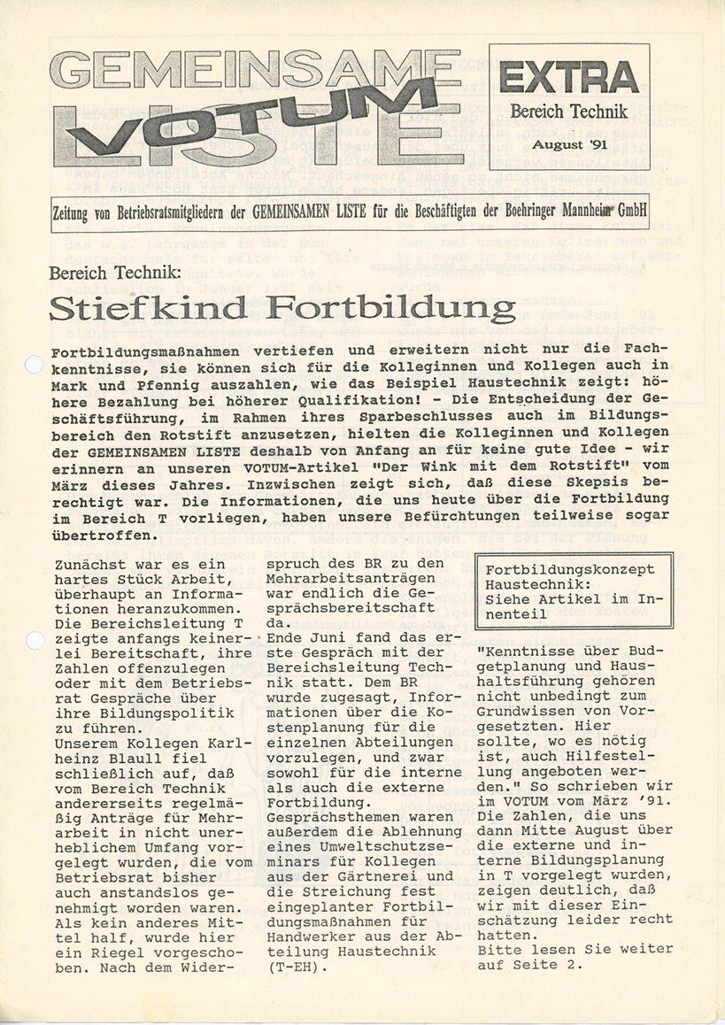 Mannheim_Boehringer_Gemeinsame_Liste_1991_Extra3_01