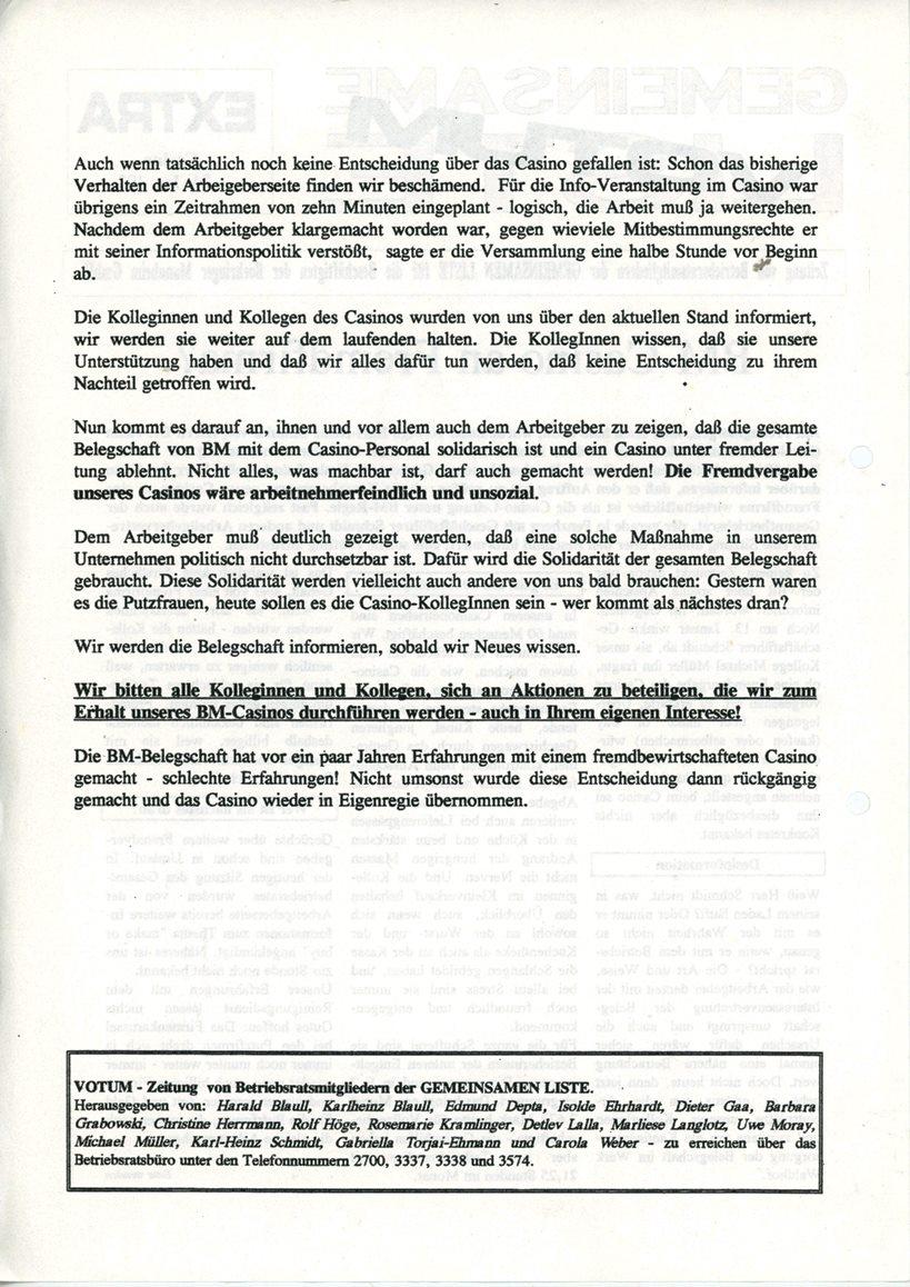 Mannheim_Boehringer_Gemeinsame_Liste_1991_Extra4_02