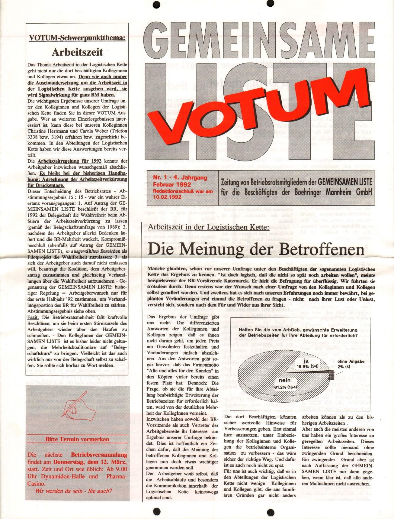 Mannheim_Boehringer_Gemeinsame_Liste_1992_01_01