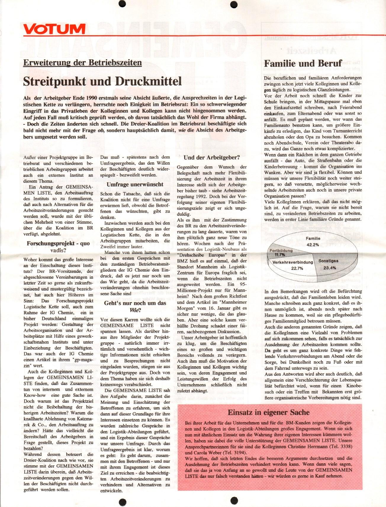 Mannheim_Boehringer_Gemeinsame_Liste_1992_01_02
