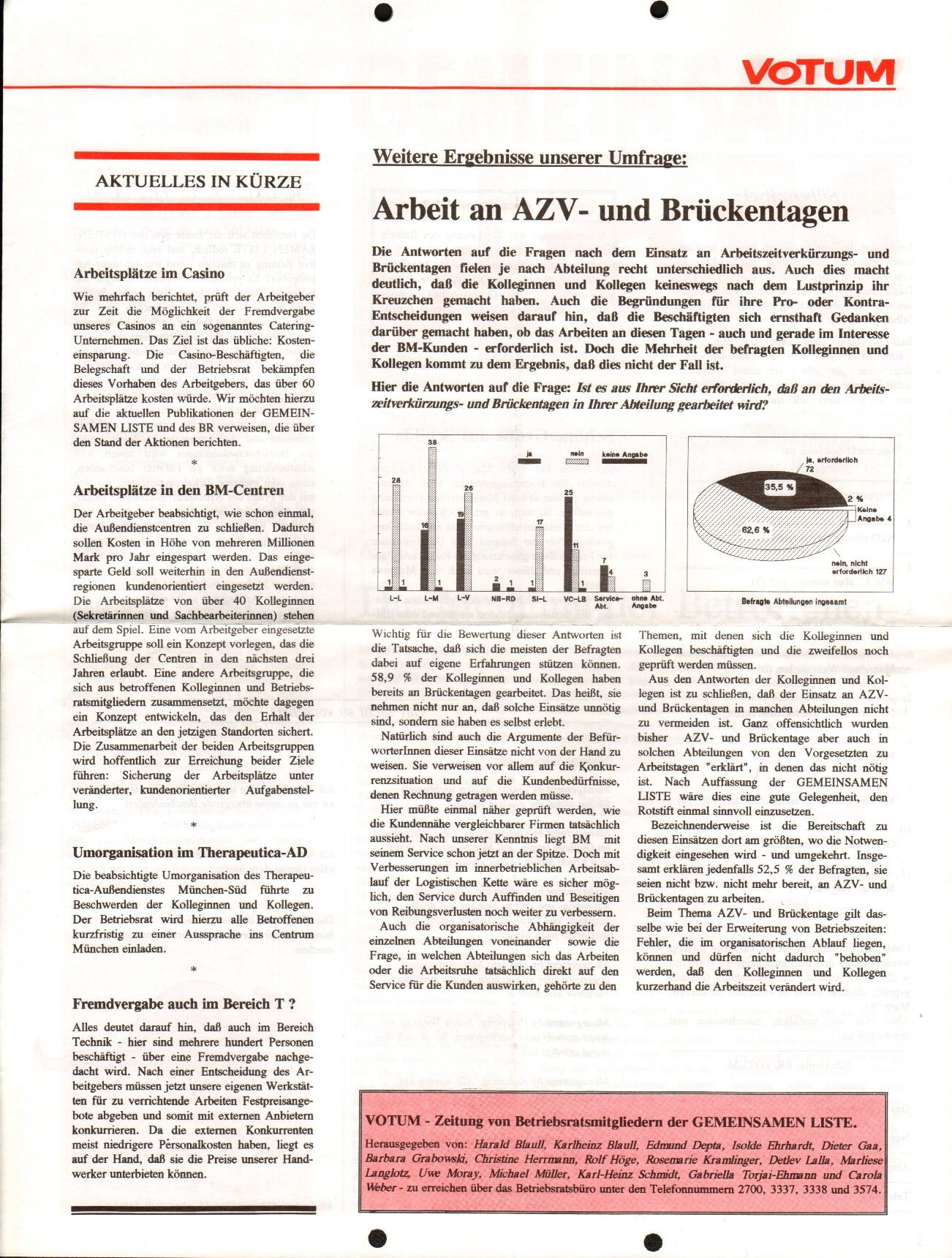 Mannheim_Boehringer_Gemeinsame_Liste_1992_01_03