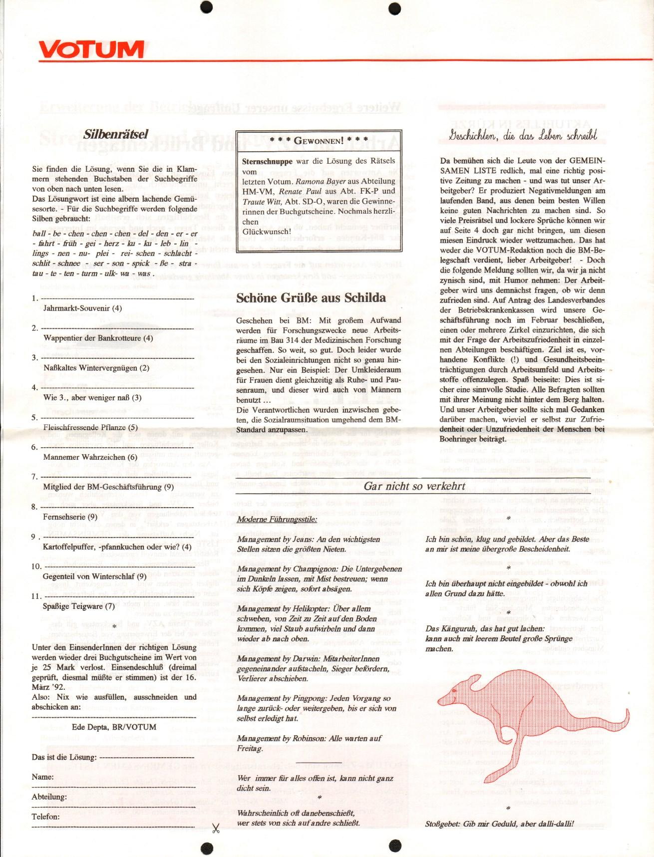 Mannheim_Boehringer_Gemeinsame_Liste_1992_01_04