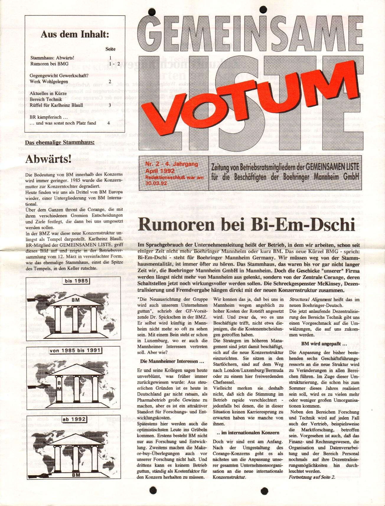 Mannheim_Boehringer_Gemeinsame_Liste_1992_02_01