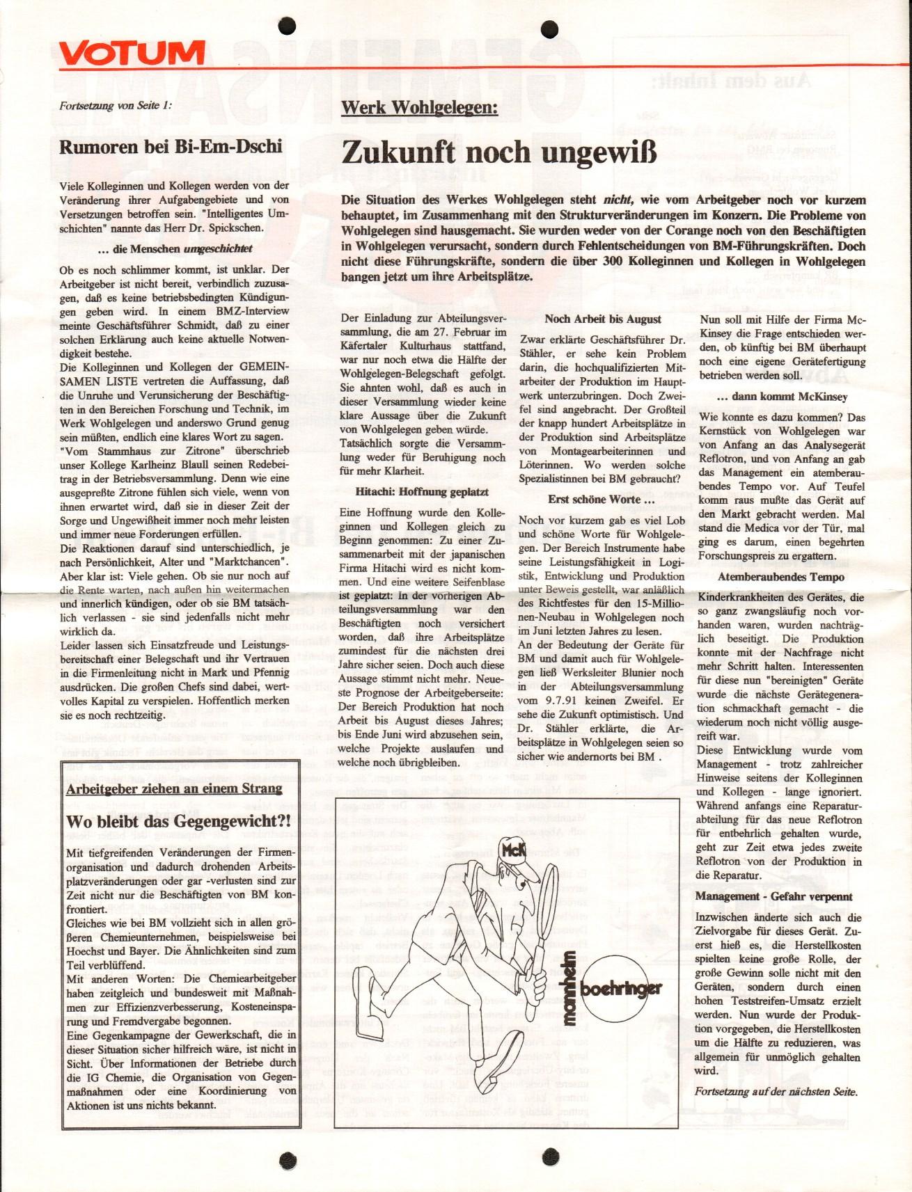 Mannheim_Boehringer_Gemeinsame_Liste_1992_02_02