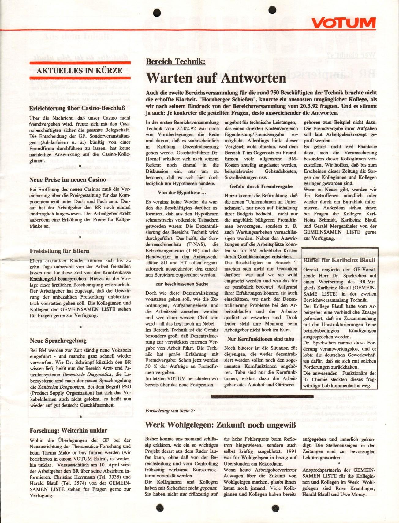Mannheim_Boehringer_Gemeinsame_Liste_1992_02_03