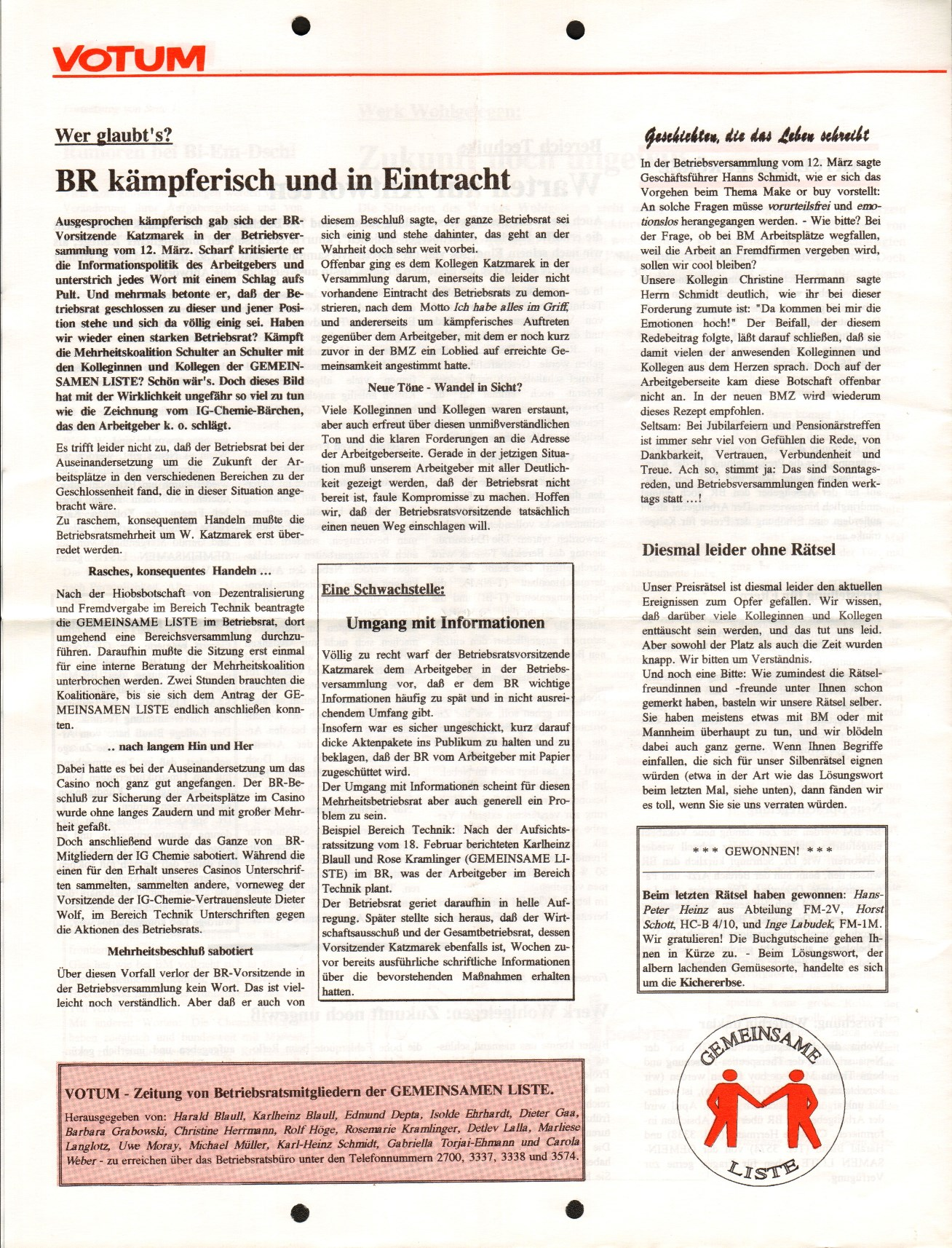 Mannheim_Boehringer_Gemeinsame_Liste_1992_02_04