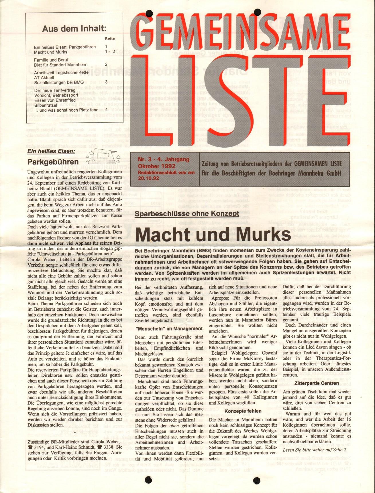 Mannheim_Boehringer_Gemeinsame_Liste_1992_03_01