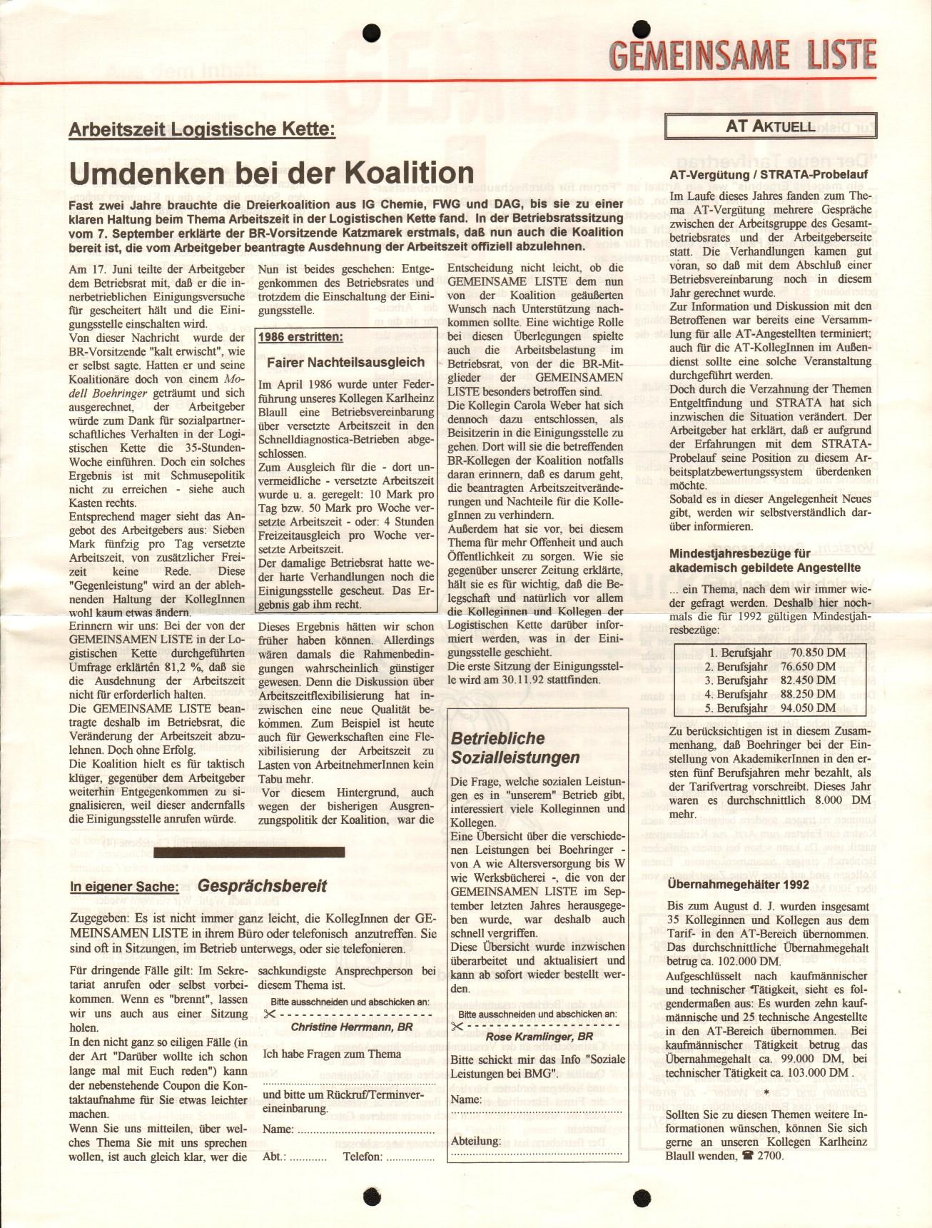 Mannheim_Boehringer_Gemeinsame_Liste_1992_03_03