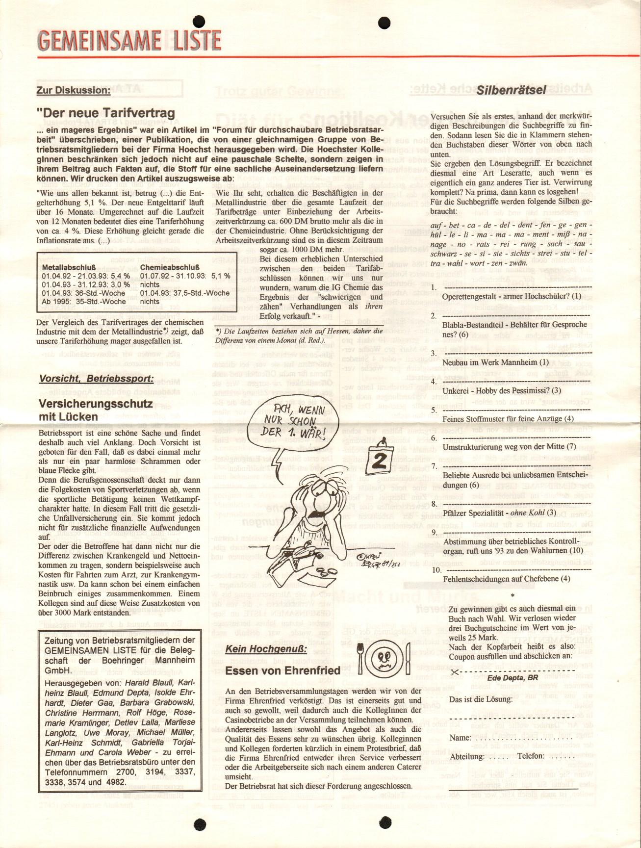 Mannheim_Boehringer_Gemeinsame_Liste_1992_03_04