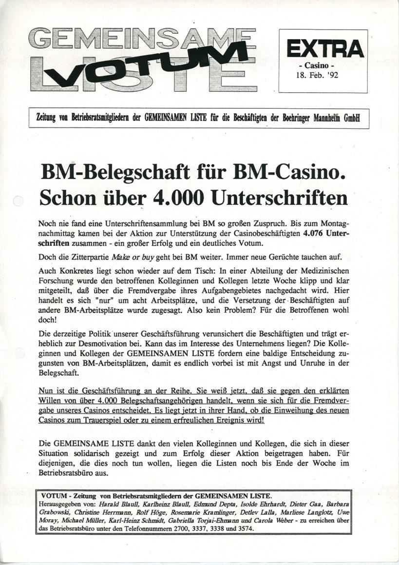 Mannheim_Boehringer_Gemeinsame_Liste_1992_Extra5_01